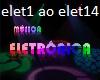 efc-music eletronica