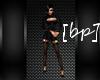 [bp] Velma Black