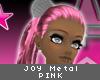 [V4NY] JoyMet Pink