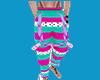 PantsTop Color BPW 391