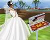 Hochzeit Albon ee