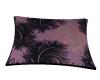 !R! Victorian Pet Pillow