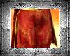 .-| Half Efreet Pants