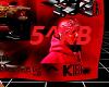 5^KB FLA9