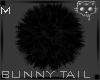 Tail Black M10a Ⓚ