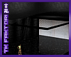 [TK] Dark Ladder Loft