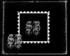 sb stamp