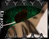 [K] Ollie Shldr Mouse