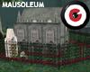 Vampires Mausoleum