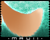 🎧|Fauve Tail 6