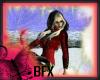 BFX F Dream Escape 2