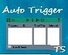 TS-Auto Trigger Player