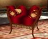 BloodRoyal Animate Chair