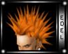 [E]exten punk spikes red