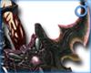 Phantom Glaive Earth 刀