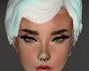 |Anu|Blonde Lovette*