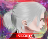 [N] Samurai White