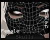 s|s Mask mesh . f
