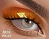 Gemini wet eyeshadow