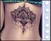 🌺Nu Mandala Tattoo