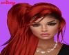 Wiz-Colombina Red
