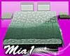 MIA1-ZenBed-