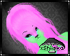 x. Pinka|Hair v3