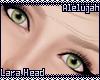 A* Lara Eyes * v4