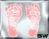 Baby Foot Scaler 70%