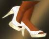 ClassyDiva-White-Heels