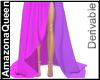Drv Elven Skirt