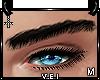 v. Ren: Eyebrows (M)