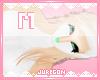 . Cream   Hair v3