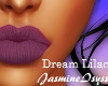 Dream Lilac