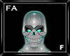 (FA)NinjaHoodF Ice2