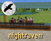 NR*RailwayPark
