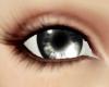 Mikasa's Eyes