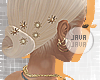 J | Dania butter