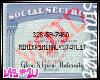 MS*2U KR1M SS CARD