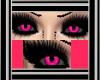 [MP] Pink V1