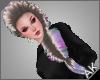 ~AK~ Fishtail: Unicorn