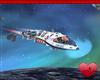 Mm Lovers Space Trip
