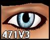 471V3 True Blue