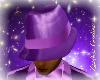 Z Purplepassion Hat