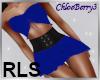 Bree Outfit Blue v2 RLS