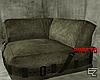 ϟ Dirty Lounge Corner