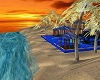 (A) Sunset Beach