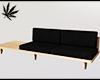 plank sofa v2 - poseless