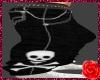 ~Skull Jeans~ (F)