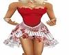 heart dress 2